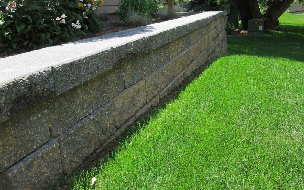 legacy-hero-landscaping-retaining-walls-1.jpg
