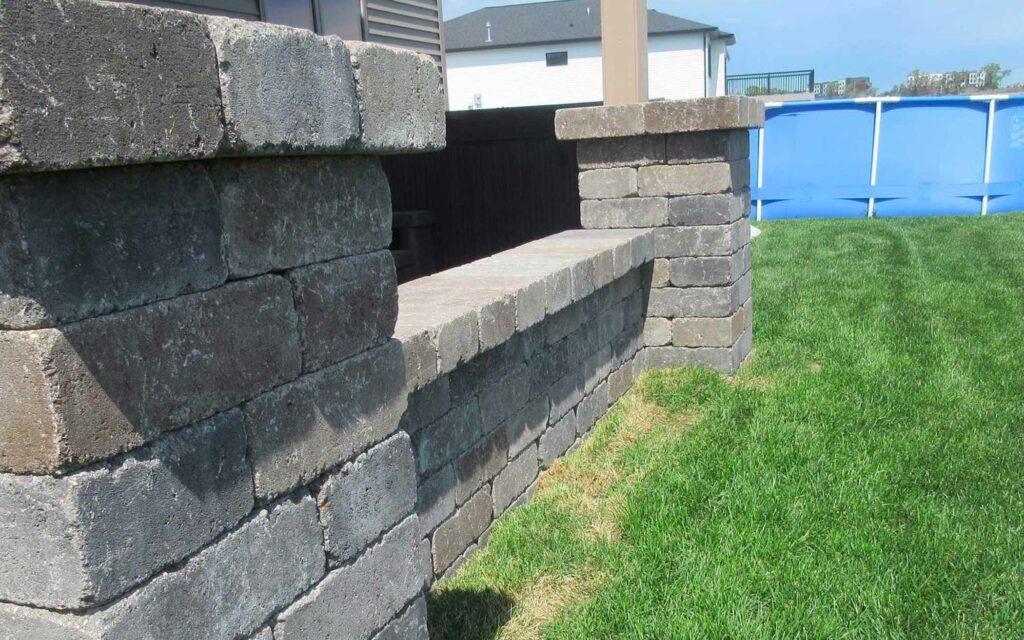 legacy-hero-landscaping-retaining-walls-2.jpg