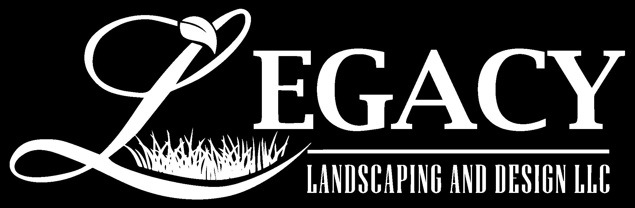 Legacy Landscaping, Bismarck Mandan ND